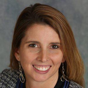 Sheila Adamo