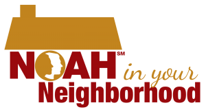Fundraising_NOAH-In-Your-Neighborhood-No-Tagline