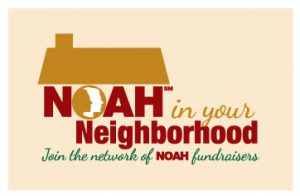 Fundraising_NOAH-in-your-neighborhood-colored-background