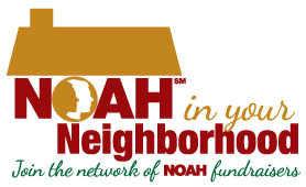 Fundraising_NOAH-in-your-neighborhood