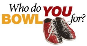 Fundraising_Who-do-you-bowl-for-wordart-shoes